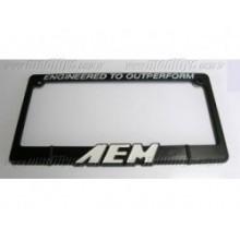 AEM Plakalık Beyaz