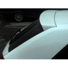 Audi A3 2004-2009 5 Kapı Sportback Tavan Üstü Spoiler