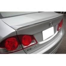 Honda Civic 06- Hybrid Spoiler