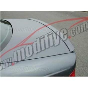Honda Accord 09- Bagaj Üstü Spoiler