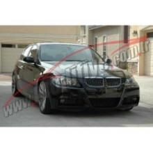 BMW E90 05 M-Technic Body Kit