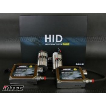 H11 Xenon Kiti M-Tec