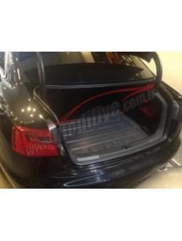 Audi A6 2011- Bagaj Havuzu