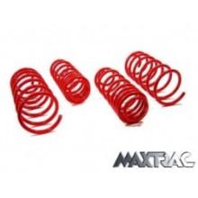 Maxtrac VW Passat 1.6 / 1.8 / 1.8T 40 mm Spor Helezon/Yay