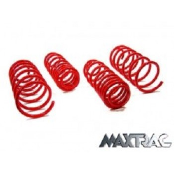 Maxtrac VW Passat 1.6 / 1.8 / 1.8T 40 mm Spor Helezon/Yay