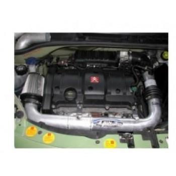 Simota Citreon C2 1.6 VTR - VTS Twin Charger Hava Filtre Kiti