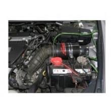 Simota Honda Accord 2.0 03-07 Karbon Charger Hava Filtre Kiti