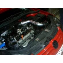Audi A3 1.6 FSI Karbon Charger Filtre Kiti