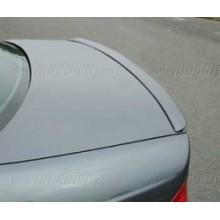 Honda Accord 06- Bagaj Üstü Spoiler