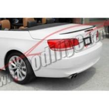 BMW 3 Serisi Cabrio E93 2007- M3 Spoiler