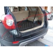 Chevrolet Captiva 2007-2012 Bagaj Havuzu