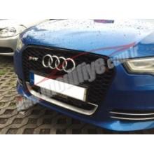 Audi RS6 Panjur