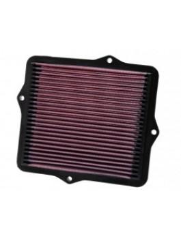 Honda Civic Kutu İçi Hava Filtresi K&N 33-2047