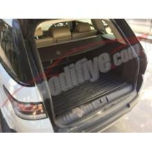 Range Rover Sport 2013-2017 Bagaj Havuzu