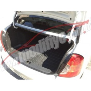Hyundai Accent Era 2006-2011 Bagaj Havuzu