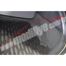 2012 VOLVO XC60 5D BAGAJ HAVUZU