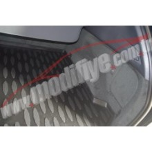 2014 VOLVO XC60 5D BAGAJ HAVUZU